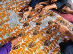 batik-topeng.jpg