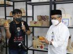 bazar-bank-indonesia-diy-di-pasar-beringharjo.jpg