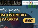 calendar-of-event.jpg