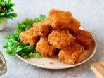 chicken-nugget.jpg