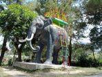 gajah-taman-kaliurang.jpg
