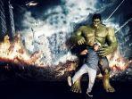 hulk-de-mata-3d.jpg