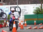 ilustrasi-safety-riding.jpg