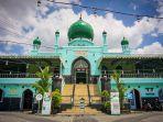 masjid-syuhada-di-kotabaru.jpg