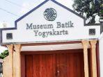 museum-batik-yogyakarta.jpg
