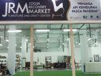 pemeran-jogja-recovery-market.jpg