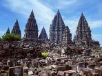 prambanan-temple.jpg