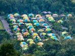 rumah-domes.jpg