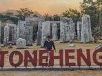 stonehenge-merapi-1.jpg