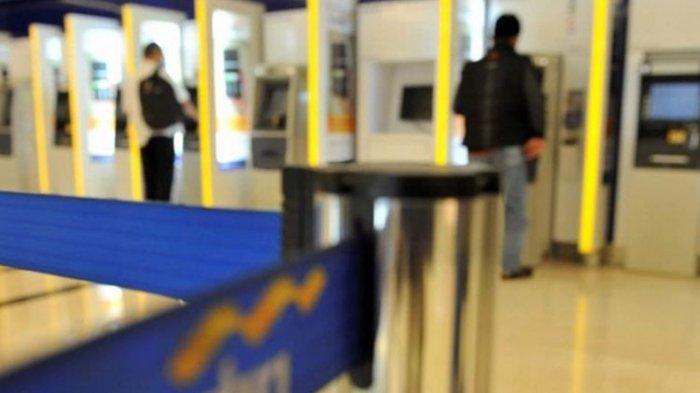 Bank Mandiri Pastikan Transaksi di ATM Link Tetap Gratis, Tapi Ada Ketentuannya