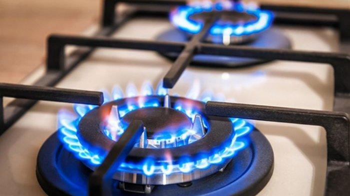 Kompor Gas Susah Menyala? Ada 5 Cara Mengatasinya