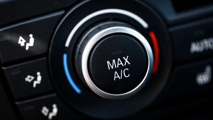 Hindari Menyalakan AC Mobil Setelah Seharian Parkir di Bawah Terik Matahari, Akibatnya Bisa Fatal