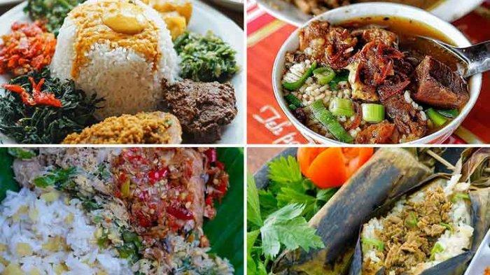 4 Mitos Soal Nasi yang Perlu Diluruskan, Salah Satunya Berhubungan dengan Diabetes