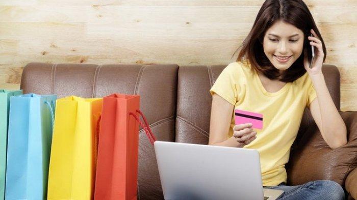 15 Istilah Jual Beli Online yang Perlu Kamu Ketahui