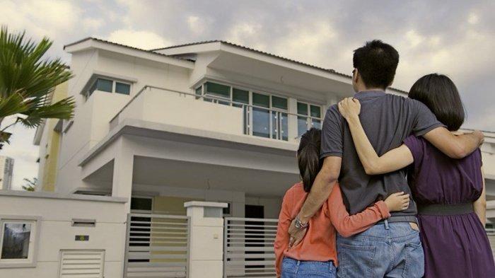 5 Hal yang Harus DipertimbangkanSebelum Beli Rumah