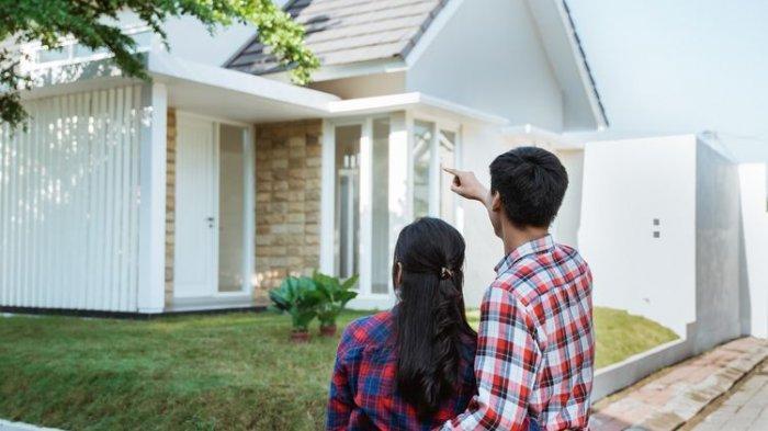 Menentukan Pilihan Kredit Rumah Melalui KPR Bank, Perhatikan Bunganya