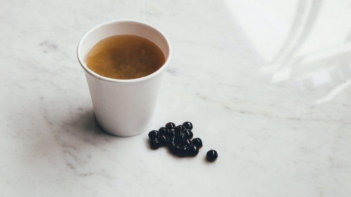 Konsumsi Bubble Tea atau Boba Berlebihan, 5 Bahaya Ini Mengintaimu
