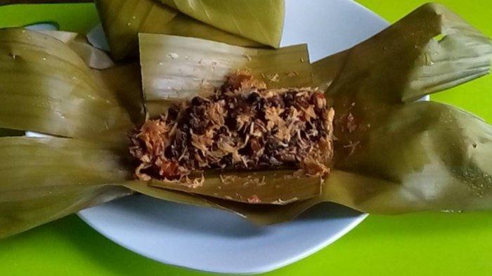 6 Kuliner Banyuwangi Ini Punya Cita Rasa Unik, Ada yang Terbuat dari Sarang Tawon