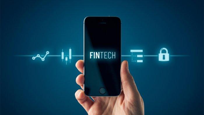 Waspada Pencurian Data KTP untuk Pinjaman Online