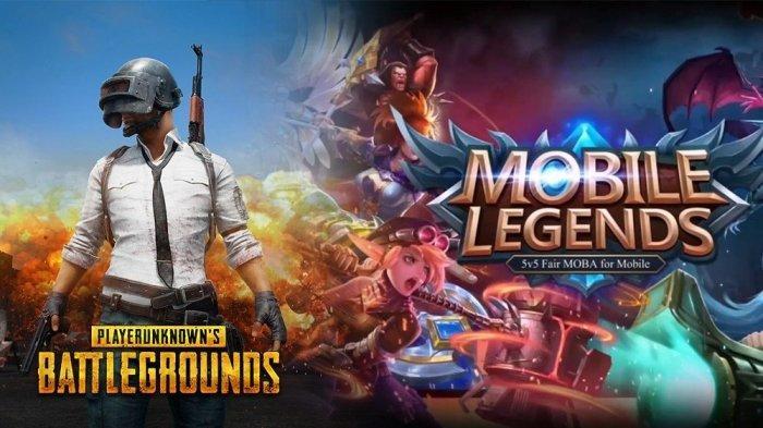 Main Game Online dan Belanja Online Kini Dikenai Pajak 10 Persen