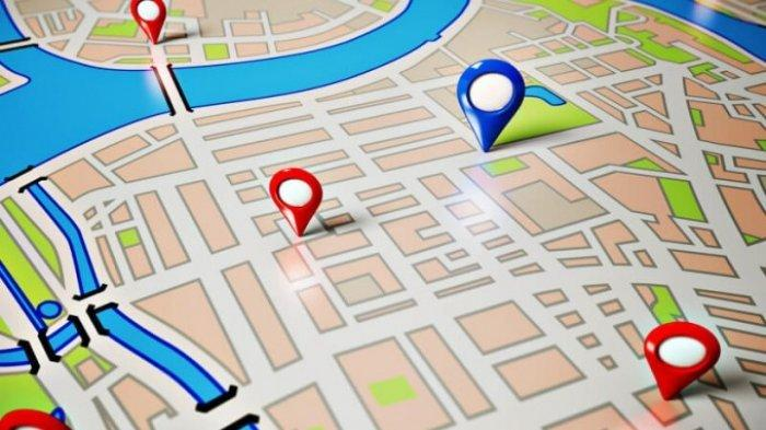 Google Rilis Data 131 Negara, Jumlah Orang Bepergian di Seluruh Dunia Turun Drastis