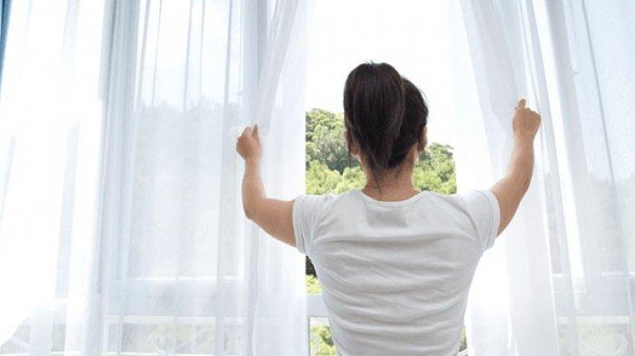 Kapan Kamu Perlu Mengganti Gorden di Rumah?