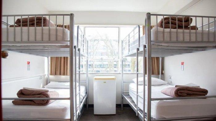 Bakal Jadi Ibu Kota Negara, Masih Tersedia Hotel Murah di Kutai Kartanegara, Ini Rekomendasinya