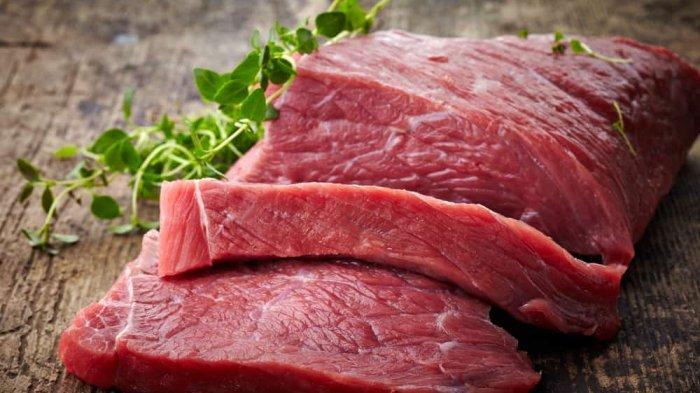 Sebelum Belanja, Ini 8 Istilah Daging Sapi yang Perlu Kamu Pahami