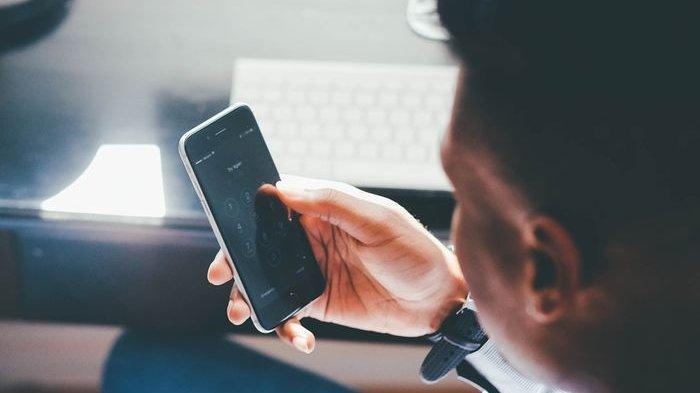Ternyata Ponsel dan Smartphone Itu Tidak Sama, Ini Bedanya