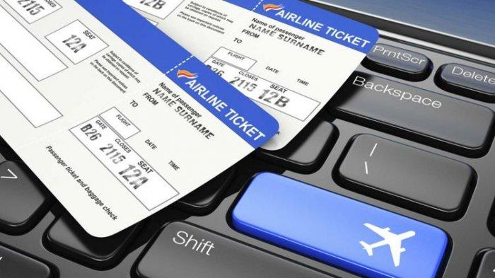 Cara Refund Tiket Pesawat di Agen Perjalanan jika Sakit atau Visa Ditolak