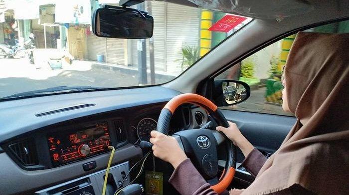 Mematikan AC Saat BBM Mobil Menipis, Apakah Ada Pengaruhnya?