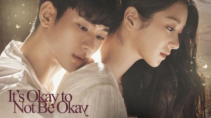 Link Nonton Drama Korea It's Okay to Not Be Okay Episode 3