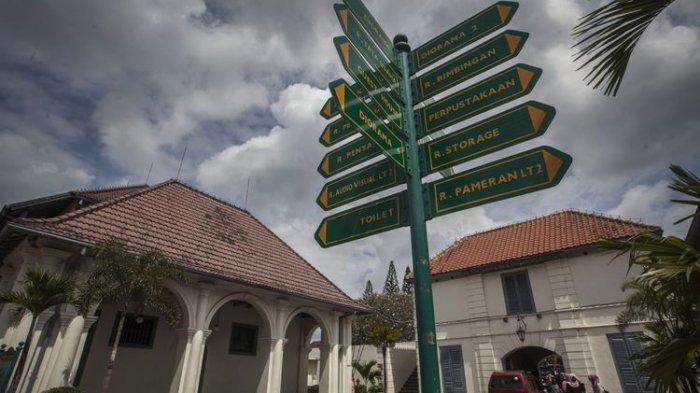 Punya Rencana Liburan ke Jogjakarta? Ini Persyaratan yang Harus Dipenuhi Traveler