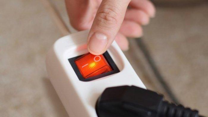 7 Penyebab Kebakaran Rumah yang Wajib Kamu Waspadai