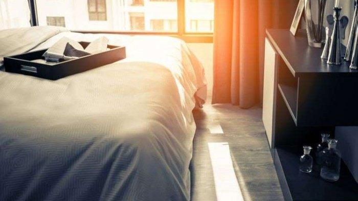 Isolasi Mandiri Berbayar di Hotel, Berapa Biayanya?