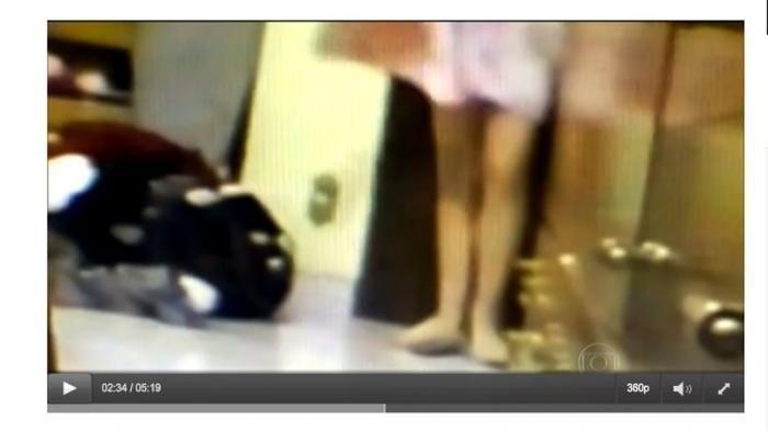Mendeteksi Kamera Tersebunyi dari Rumah Atau Penginapan Selama Liburan