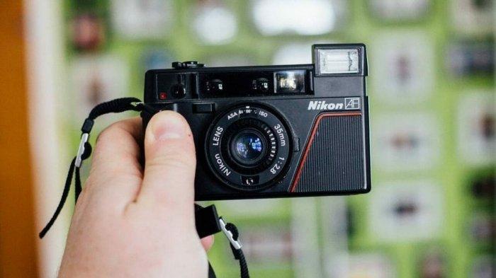 Praktis & Harga Terjangkau, 5 Kamera Mirrorless yang Cocok Dibawa Liburan