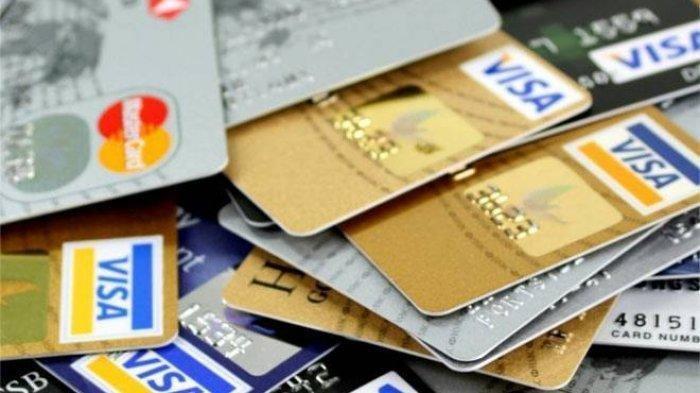 Bikin Saldo Terkuras, Ini Kesalahan yang Biasa Dilakukan Saat Menggunakan ATM