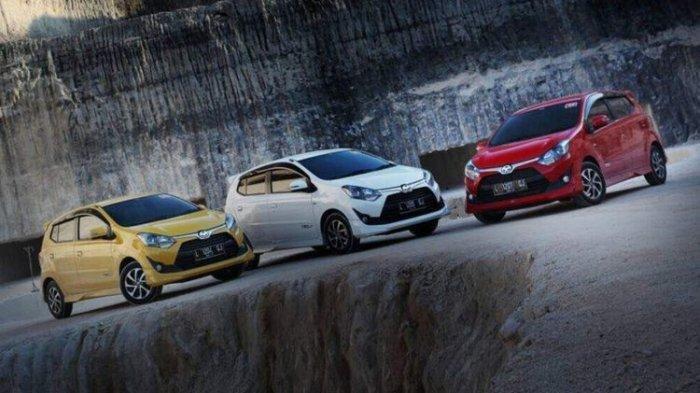 Ingin Beli Mobil Baru? Ini Daftar Dealer Mobil di Kota Balikpapan