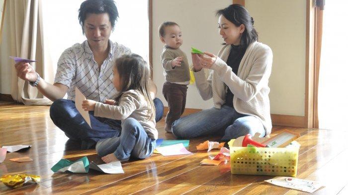 Gunakan Minyak Kayu Putih, untuk Membersihkan Bermacam Benda di Rumah