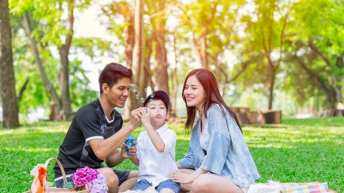 5 Tips Liburan yang Hemat Biaya, Jangan Lupa Ajak Keluarga