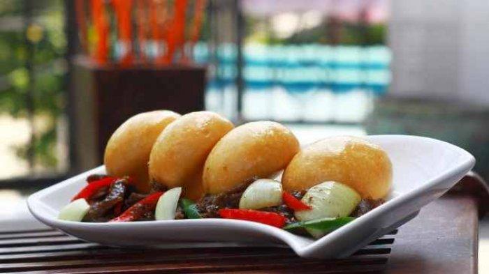 5 Kuliner yang Wajib Dicoba Jika Berkunjung ke Balikpapan