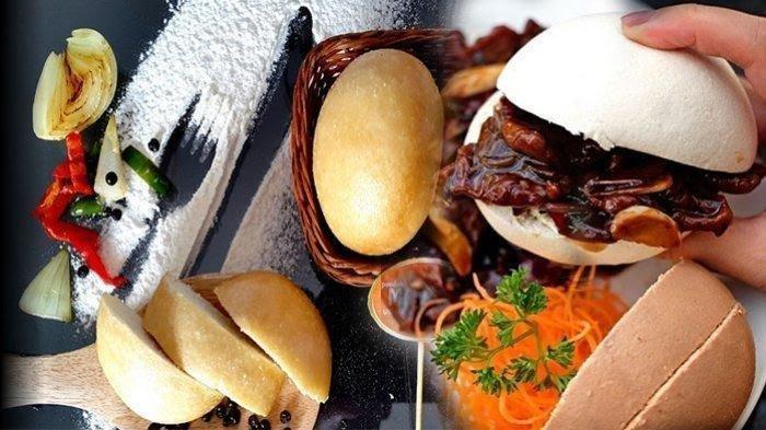 5 Kuliner Ini Wajib Dicoba Jika Berkunjung ke Balikpapan, Kepiting hingga Salome yang Murah Meriah