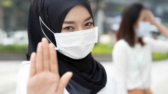 Herd Immunity yang Dikecam WHO, Trending di Indonesia, Bagaimana Peluangnya Melawan Virus Corona?