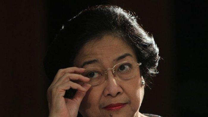Megawati Kritik Tokopedia karena Banyak Suguhkan Produk Buatan Asing
