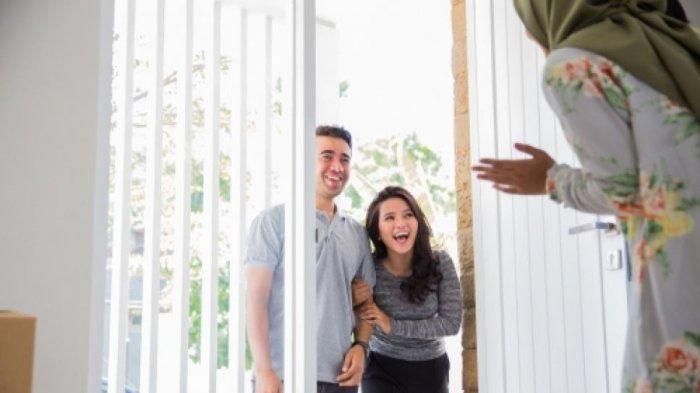 Cara Halus Mengusir Tamu yang Tak Diinginkan di Rumah