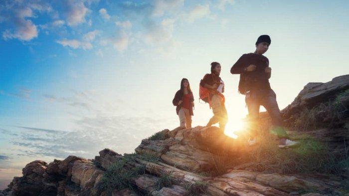 Mendaki Gunung di Masa Pandemi? Ikuti 7 Tips Ini Agar Perjalanan Mendakimu Aman