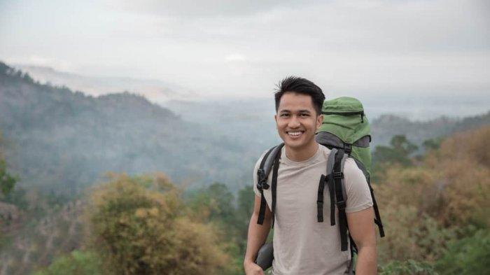 Sebelum Membeli Tas Gunung, Pahami Dulu Perbedaan Backpack, Rucksack, Carrier & Daypack