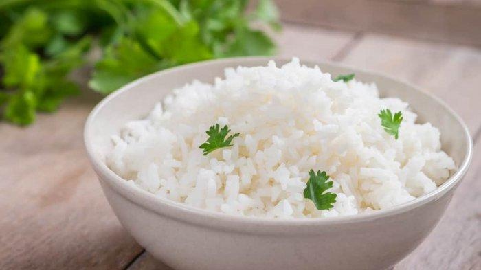 Sebenarnya Berapa Kali Boleh Memanaskan Nasi?