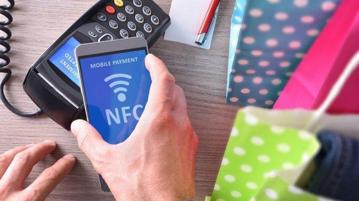 Apa Itu NFC di Smartphone & Bagaimana Cara Kerjanya?